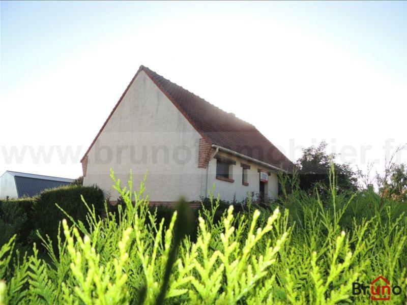 Vente maison / villa Le crotoy 318800€ - Photo 3