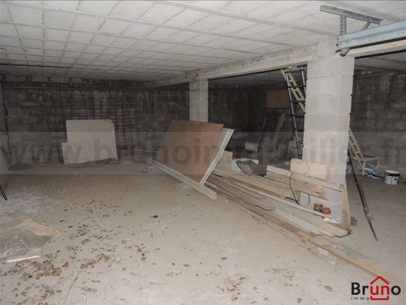 Vente maison / villa Le crotoy 318800€ - Photo 4