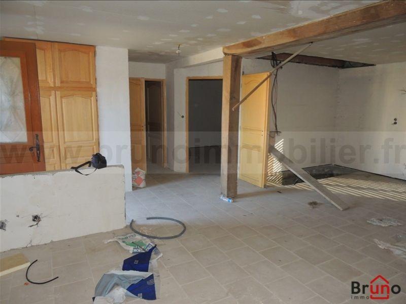Vente maison / villa Le crotoy 318800€ - Photo 6