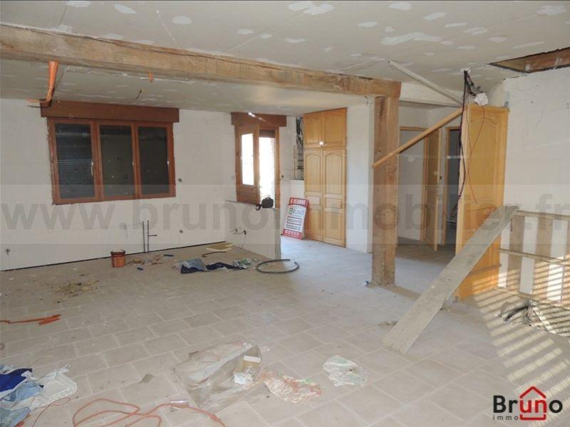 Vente maison / villa Le crotoy 318800€ - Photo 7