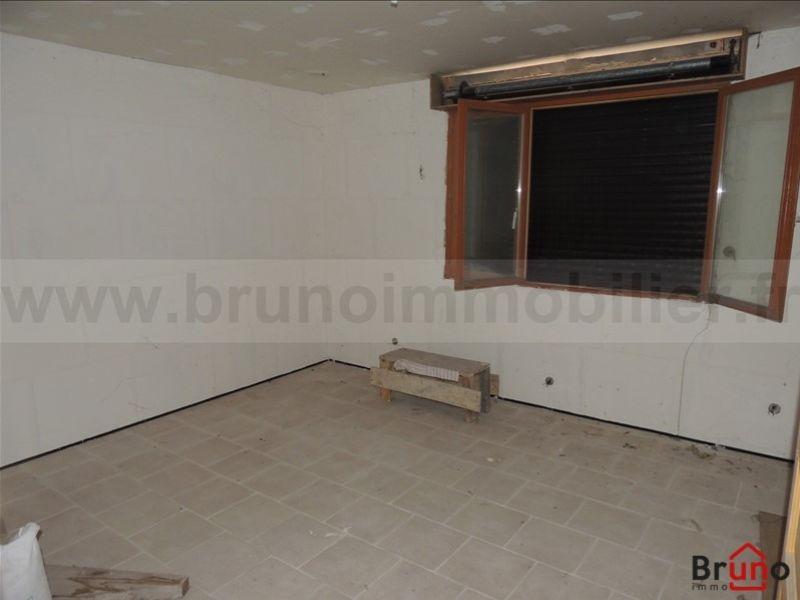 Vente maison / villa Le crotoy 318800€ - Photo 8