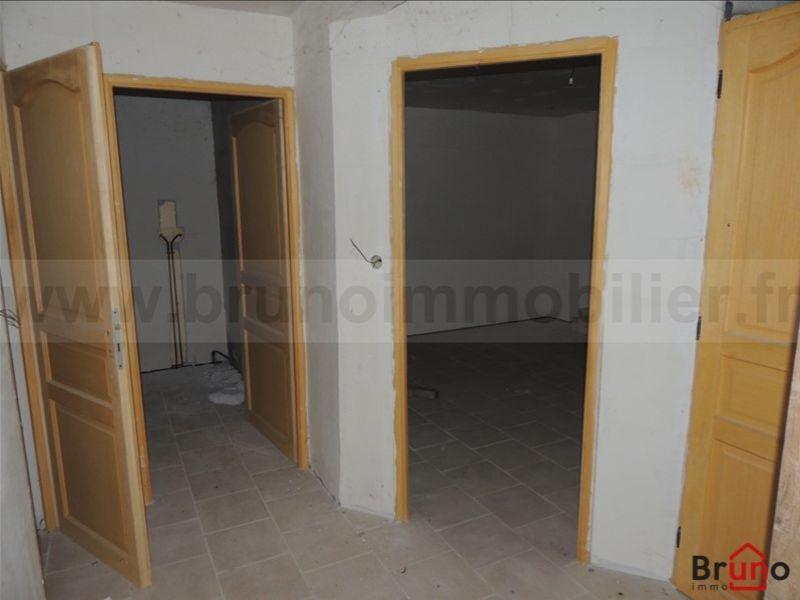 Vente maison / villa Le crotoy 318800€ - Photo 9