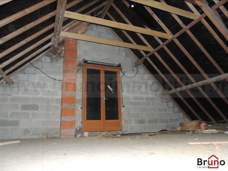 Vente maison / villa Le crotoy 318800€ - Photo 10