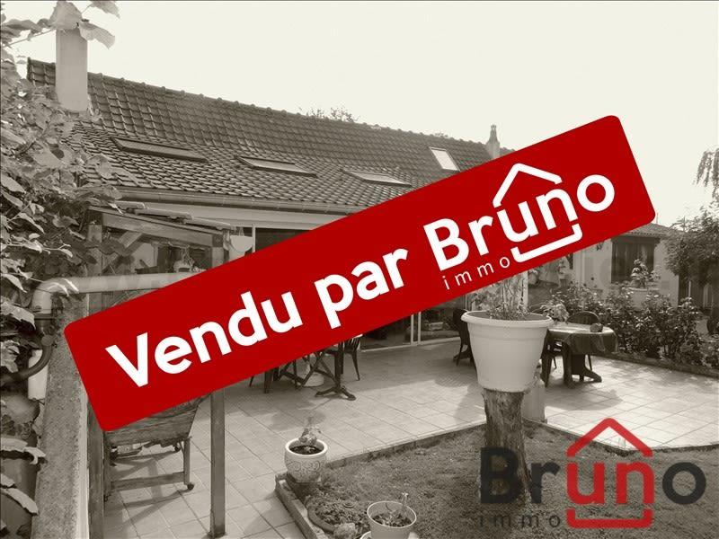 Vente maison / villa Lamotte buleux  - Photo 1