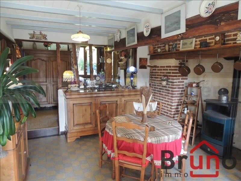 Vente maison / villa Lamotte buleux  - Photo 2