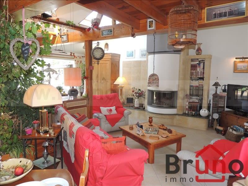 Vente maison / villa Lamotte buleux  - Photo 3