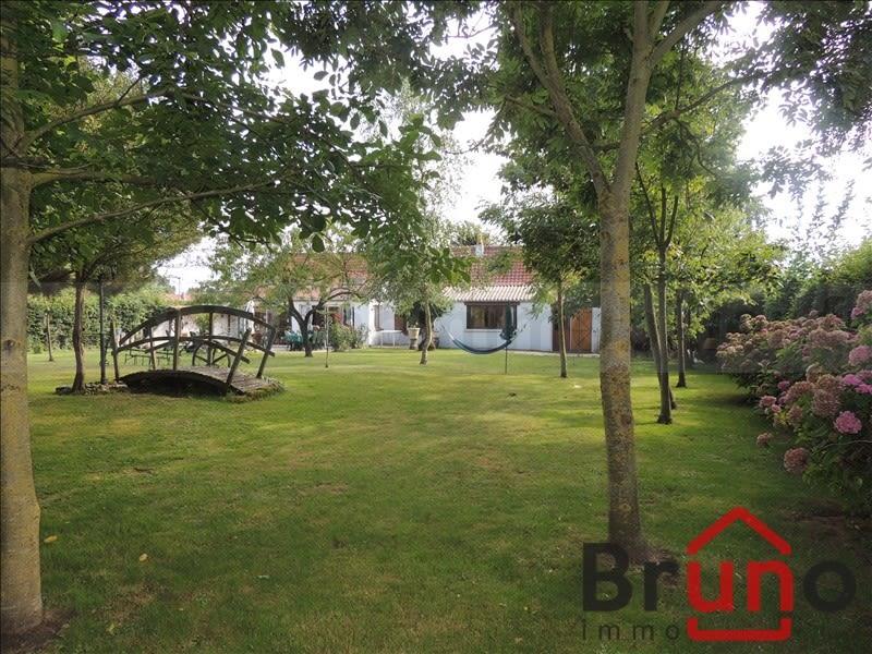 Vente maison / villa Lamotte buleux  - Photo 4