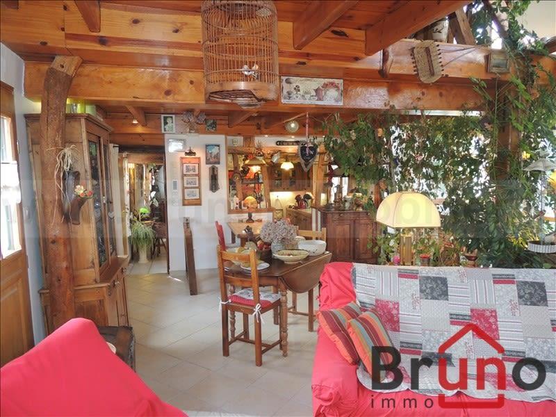 Vente maison / villa Lamotte buleux  - Photo 5