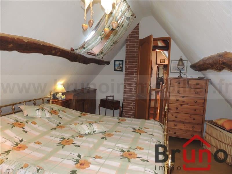Vente maison / villa Lamotte buleux  - Photo 6