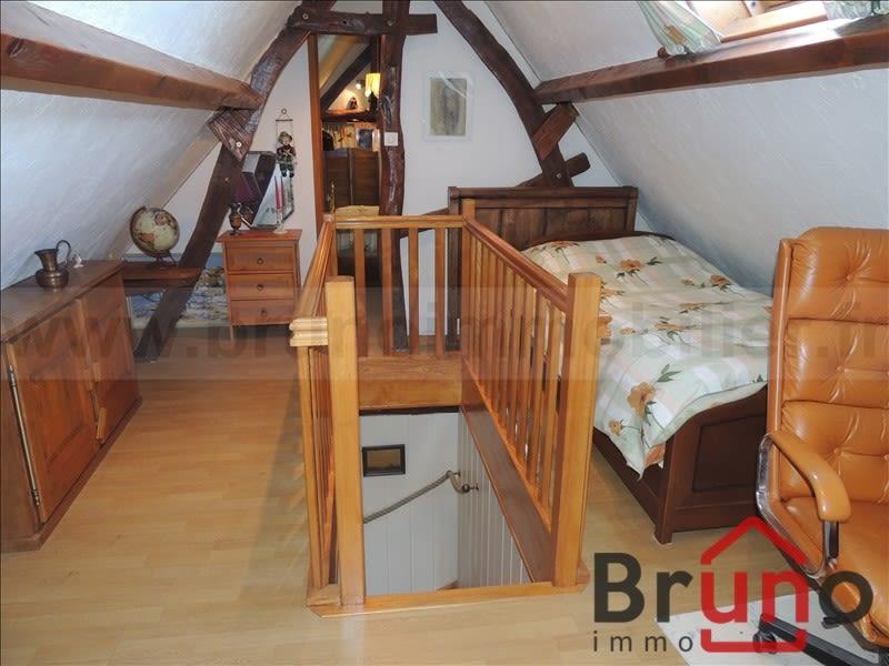 Vente maison / villa Lamotte buleux  - Photo 7