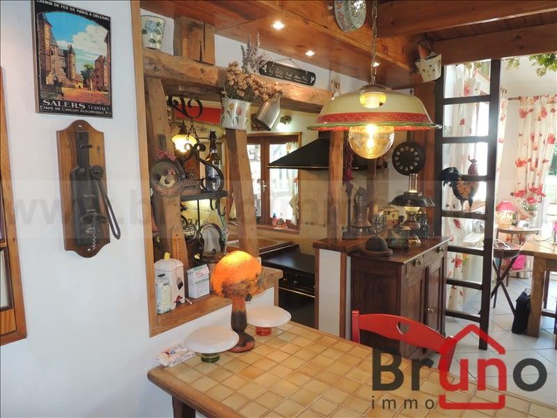 Vente maison / villa Lamotte buleux  - Photo 9