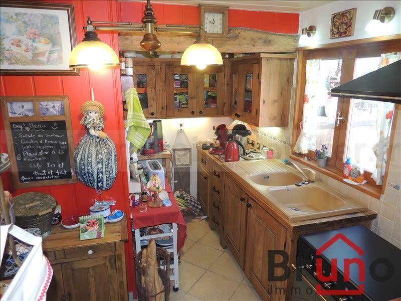 Vente maison / villa Lamotte buleux  - Photo 10