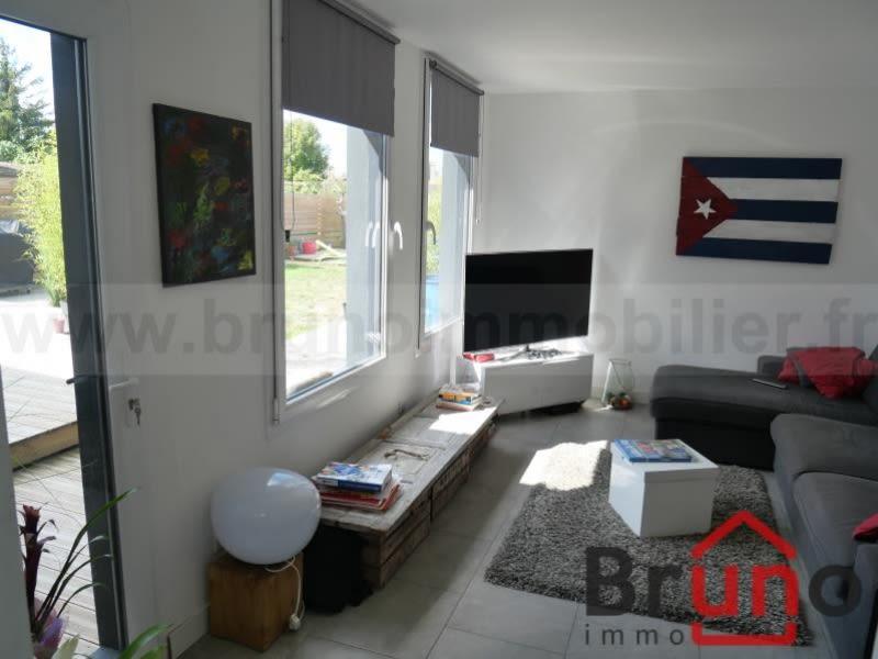 Venta  casa Fort mahon plage 276000€ - Fotografía 6