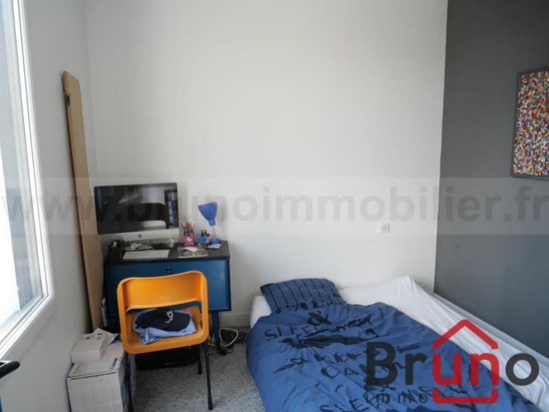 Venta  casa Fort mahon plage 276000€ - Fotografía 8