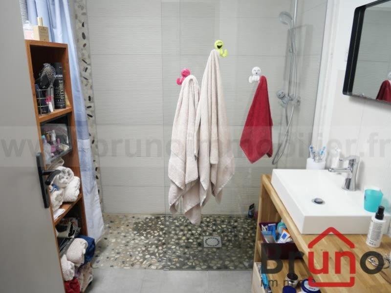 Venta  casa Fort mahon plage 276000€ - Fotografía 9
