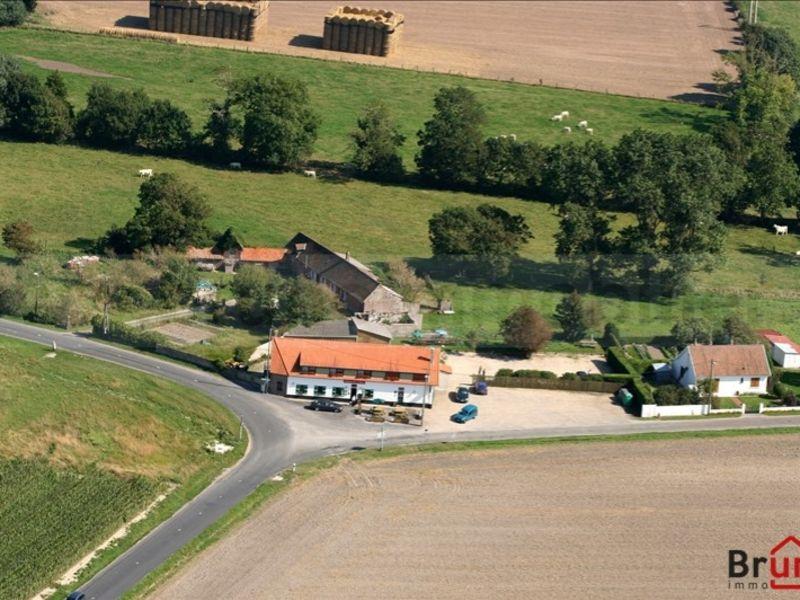 Verkauf haus Le crotoy 575000€ - Fotografie 2