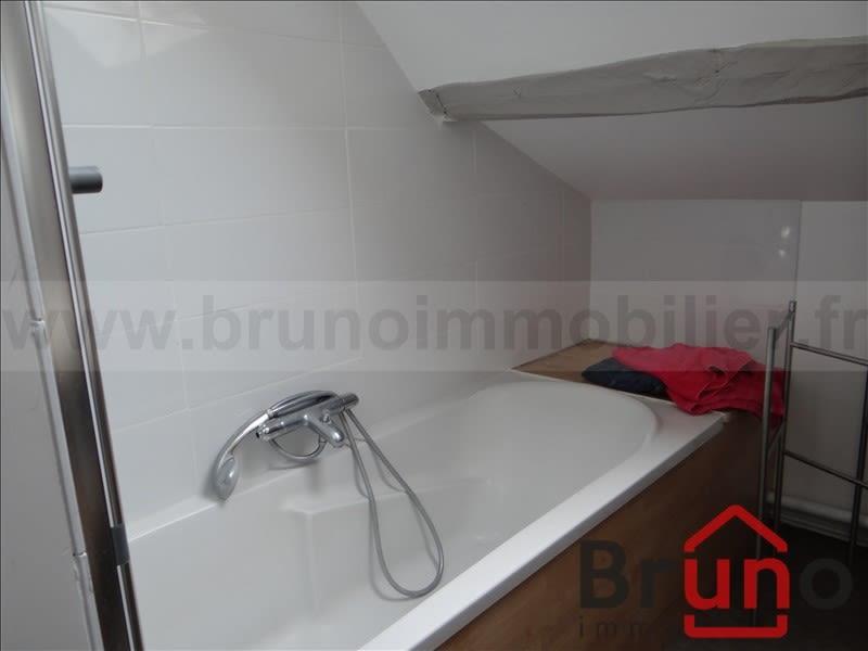 Venta  casa Le boisle 329500€ - Fotografía 9