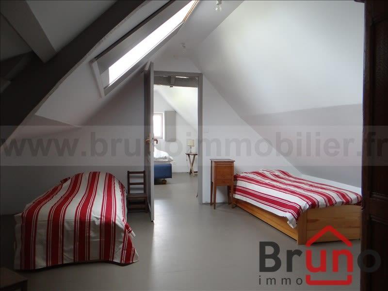 Venta  casa Le boisle 329500€ - Fotografía 10