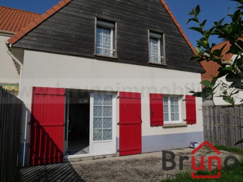 Sale house / villa Le crotoy 284900€ - Picture 1