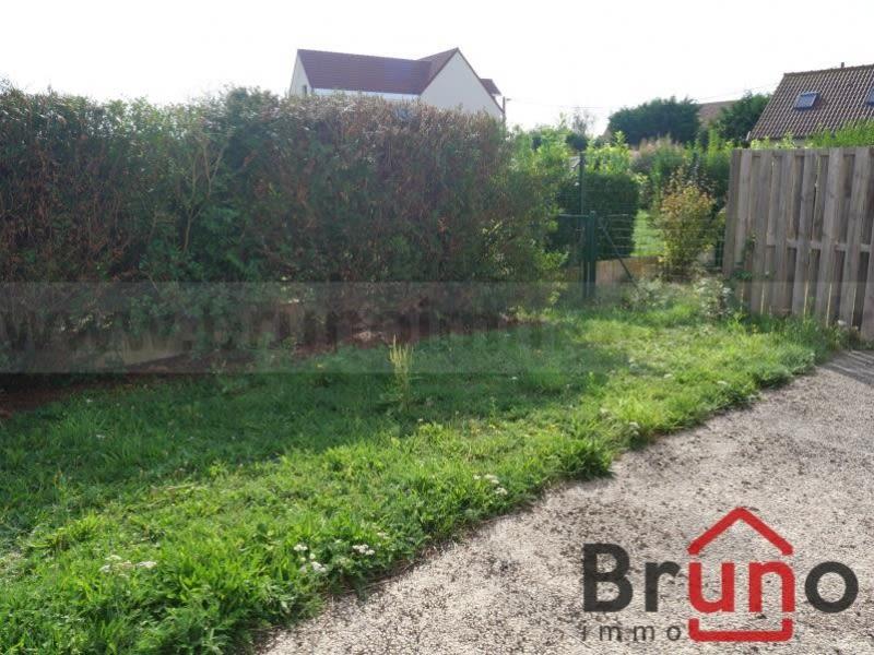 Sale house / villa Le crotoy 284900€ - Picture 2