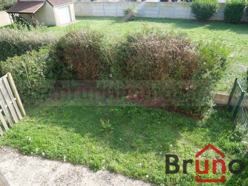 Sale house / villa Le crotoy 284900€ - Picture 3