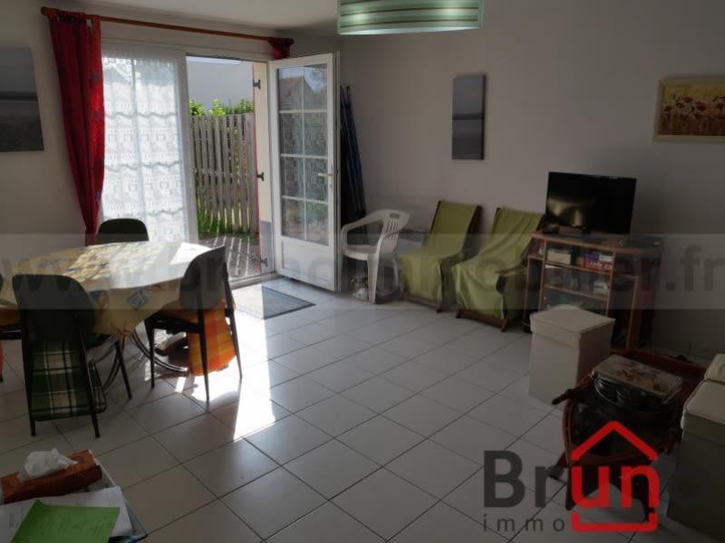 Sale house / villa Le crotoy 284900€ - Picture 4