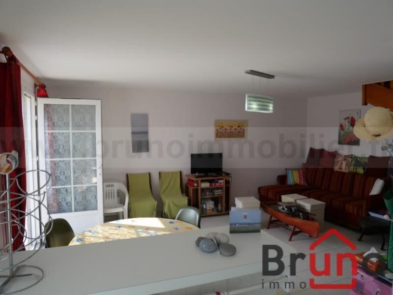 Sale house / villa Le crotoy 284900€ - Picture 5