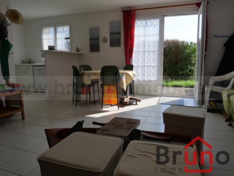 Sale house / villa Le crotoy 284900€ - Picture 6