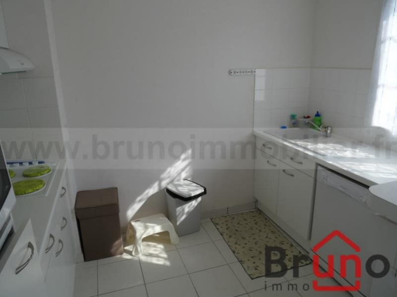 Sale house / villa Le crotoy 284900€ - Picture 7