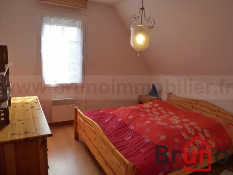 Sale house / villa Le crotoy 284900€ - Picture 8