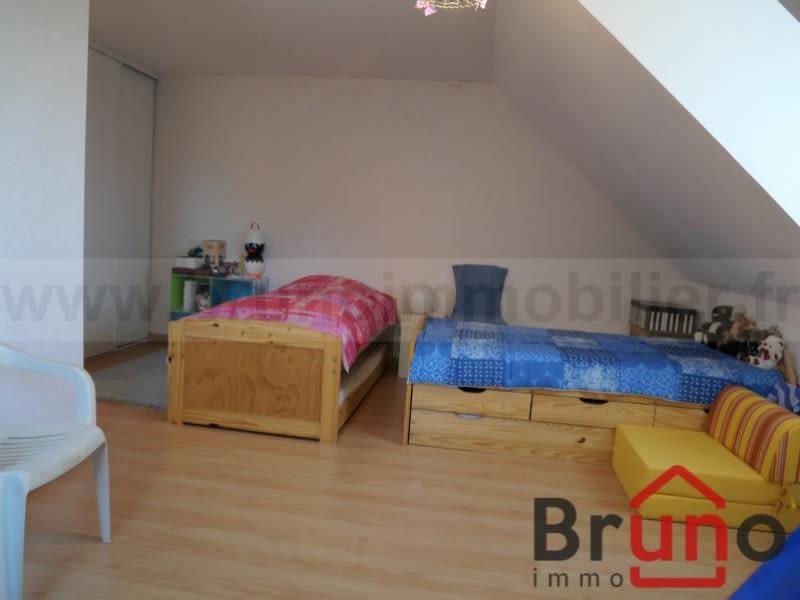 Sale house / villa Le crotoy 284900€ - Picture 9