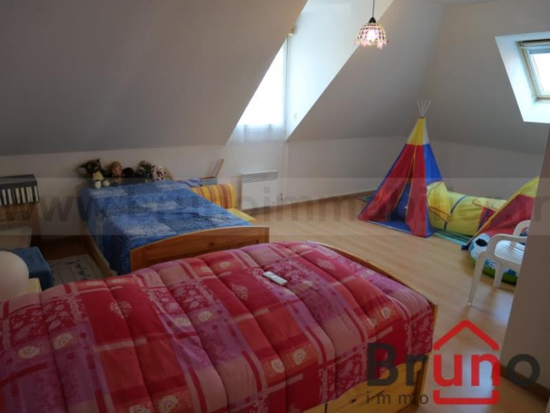Sale house / villa Le crotoy 284900€ - Picture 10