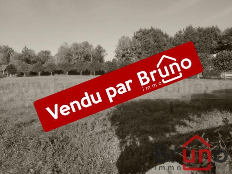 Venta  terreno Regniere ecluse  - Fotografía 1