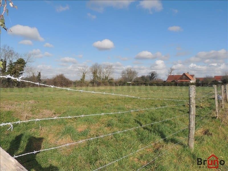 Verkoop  stukken grond St quentin en tourmont  - Foto 2