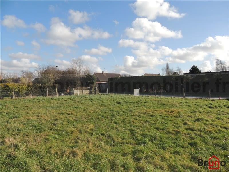 Verkoop  stukken grond St quentin en tourmont  - Foto 4