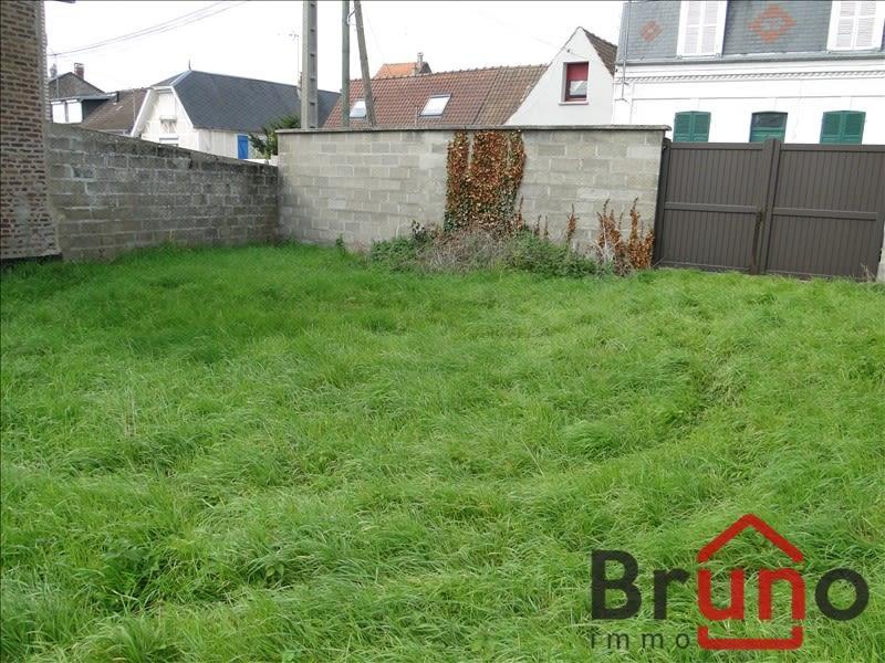 Verkoop  stukken grond Le crotoy  - Foto 2