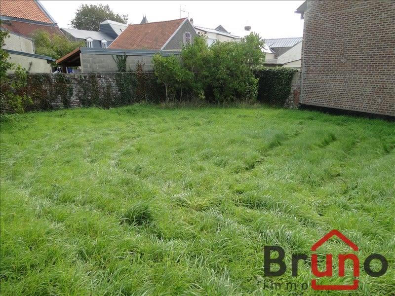 Verkoop  stukken grond Le crotoy  - Foto 3