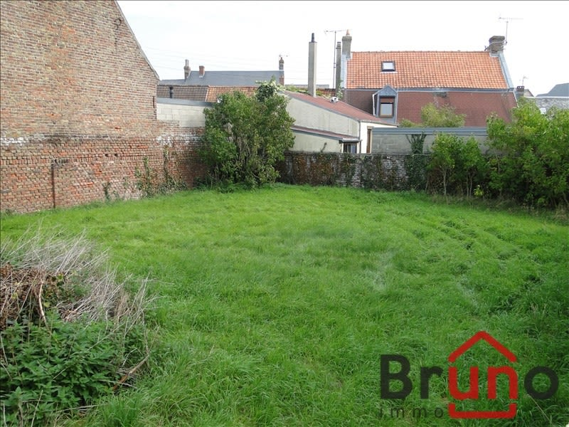 Verkoop  stukken grond Le crotoy  - Foto 4