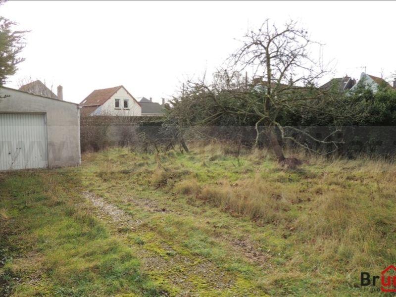 Vente terrain Le crotoy  - Photo 2
