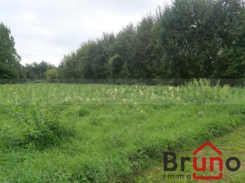 Verkoop  stukken grond Regniere ecluse 85000€ - Foto 1