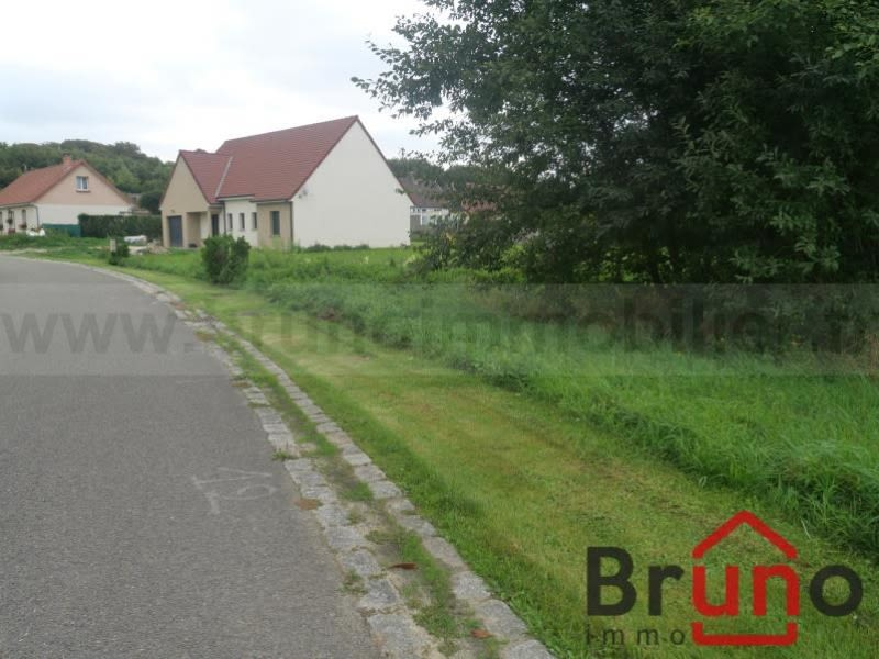 Vente terrain Regniere ecluse 85000€ - Photo 3