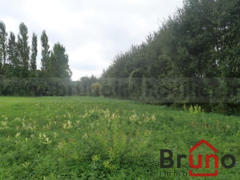 Vente terrain Regniere ecluse 85000€ - Photo 4