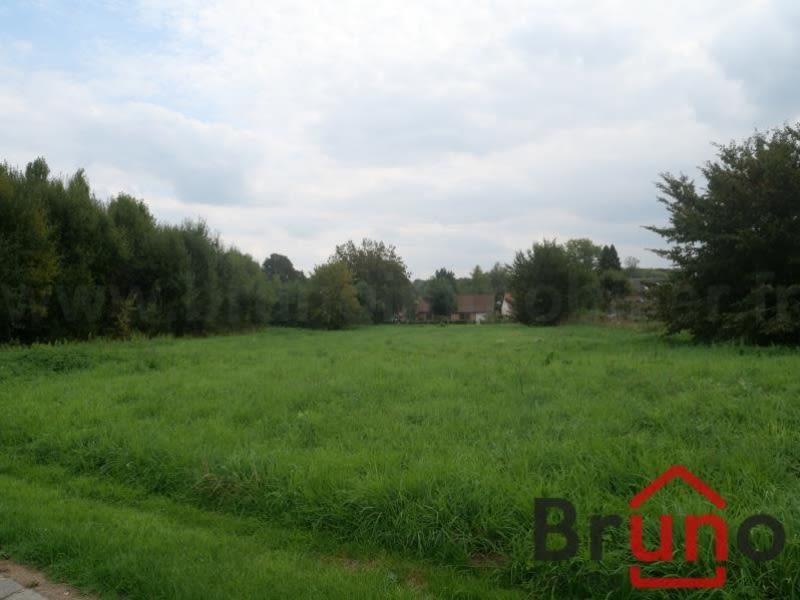 Vente terrain Regniere ecluse 85000€ - Photo 5