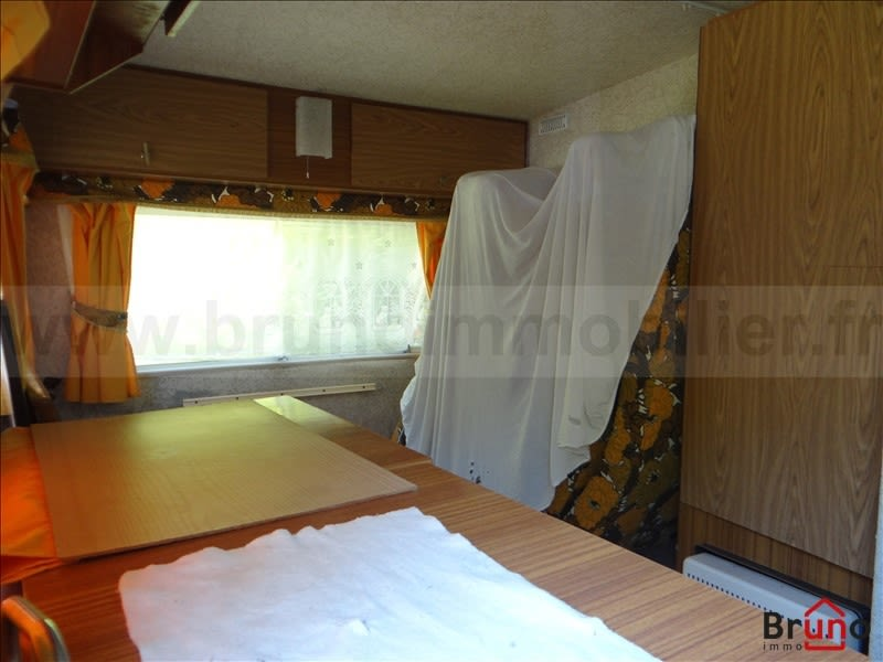 Vente terrain Port le grand 76 700€ - Photo 8