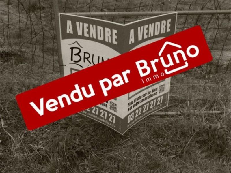 Venta  terreno Saint quentin en tourmont  - Fotografía 1