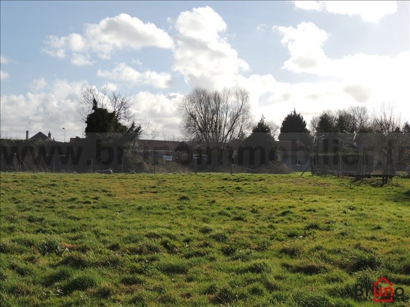 Vente terrain St quentin en tourmont 77 700€ - Photo 6