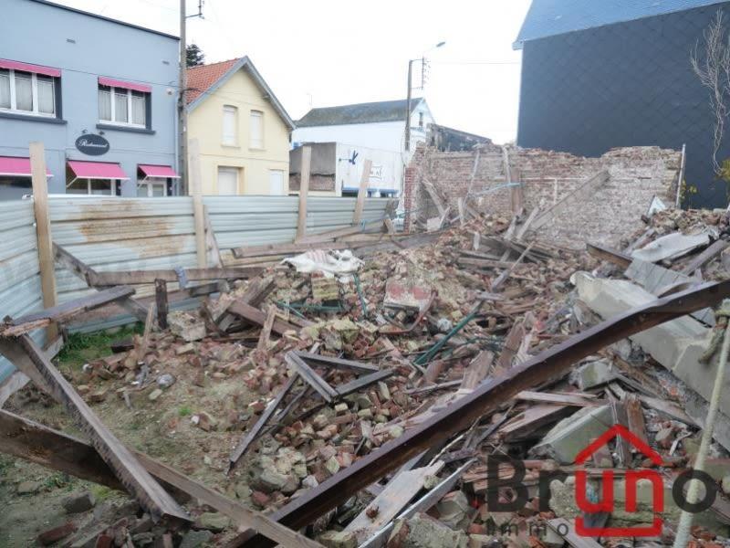 Verkoop  flatgebouwen Le crotoy 99000€ - Foto 2