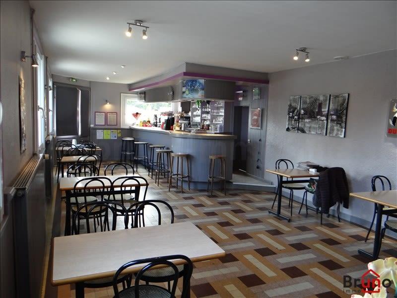 Verkoop  flatgebouwen Rue 245400€ - Foto 2