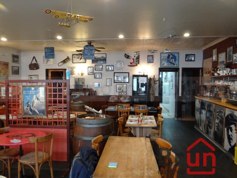 Vente local commercial Le crotoy 330000€ - Photo 2