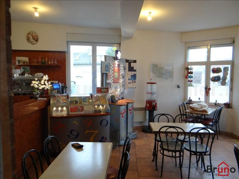 Vente fonds de commerce boutique Le crotoy 88 200€ - Photo 2